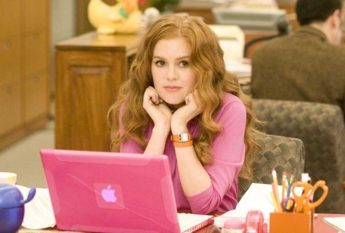 Aprende a comprar ropa por Internet >> http://fashion.linio.com.ve/moda/aprende-a-comprar-ropa-por-internet/