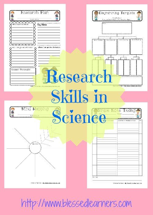 825 best science images on pinterest science lessons science 825 best science images on pinterest science lessons science activities and science classroom fandeluxe Image collections