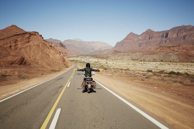 mono-500-voyage-road-trip-argentine-equateur-4h10-3