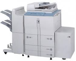 Being the best Xerox in T Nagar and Photocopy Centre in Chennai to offering the high quality photocopying services to our valuable customers with in short period.