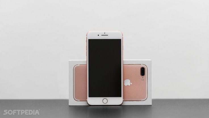 "Apple: Το iPhone 7 Plus είναι το πιο δημοφιλές  ""Plus"" Μοντέλο Ever - http://secnews.gr/?p=153591 - Η Apple πρόσφατα δημοσίευσε τα αναμενόμενα οικονομικά της αποτελέσματα για το πρώτο τρίμηνο του 2017 και ανακοίνωσε ότι σημείωσε ρεκόρ όλων των εποχών σε πωλήσεις με τα iPhone 7 μοντέλα και τα Apple Watch."