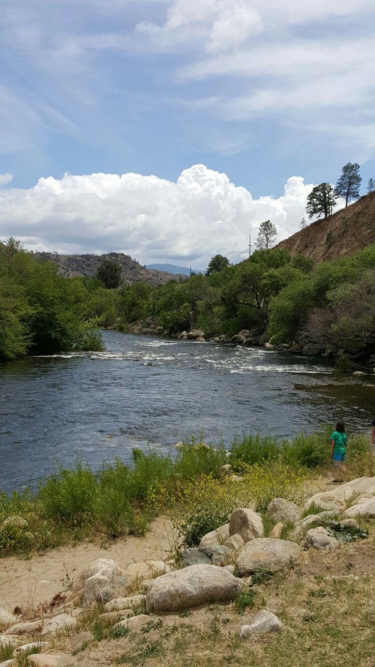 32 best images about kernville ca on pinterest parks for Kern river fishing spots