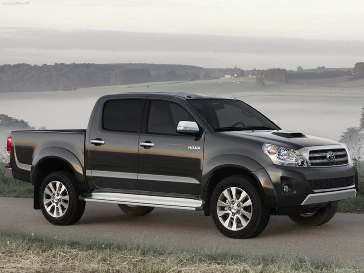 This may well be an important arrival of 2015. The all-new Toyota HiLux is anticipated to hit Australia within the first part of subsequent year because the Japanese manufacturers overhaul their select-up propositions.