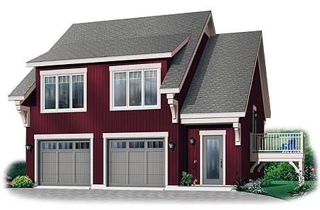 85f327d05d5d4c4fad1f8a0a0911eacb Carriage House Plans Sq Ft on single floor, one level 4-bedroom, ranch style, brick home big bedrooms, open floor, ranch hip, farmhouse 1-story,