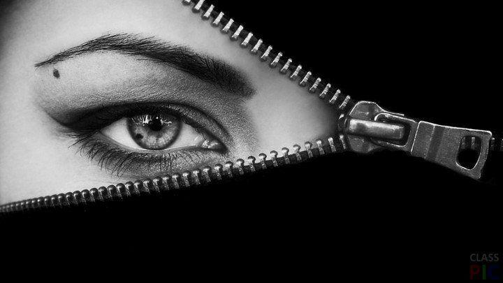 Черно-белые фото девушек http://classpic.ru/blog/cherno-belye-foto-devushek.html   В наше время многие считают черно-белые фото устаревшими, а ведь они и сегодня пользуются большой популярностью, благодаря своей неповторимой красоте...