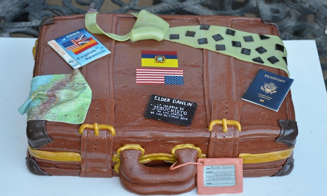 The 25 Best Welcome Home Cakes Ideas On Pinterest Welcome Home Parties Welcome Home And Army
