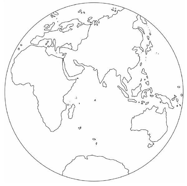 World map outline 1.jpg - Box