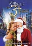 Miracle on 34th Street [2 Discs] [DVD] [English] [1947], 11772392