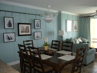 Awesome 2 Bd Condo Near Pier Park with Shopping and DiningVacation Rental in Emerald Isle from @HomeAway! #vacation #rental #travel #homeaway