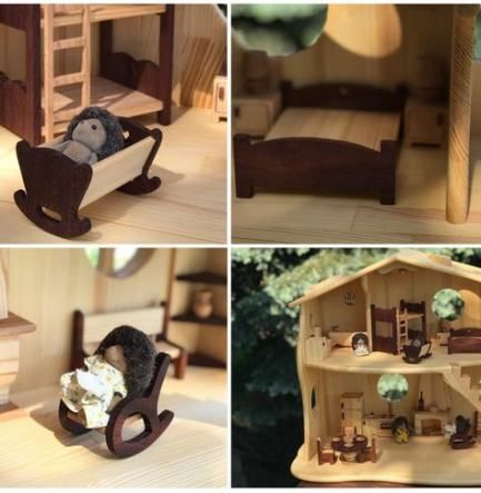 49+ ideas wood shelves above toilet sinks for 2019   – △Wood△ – #Ideas #shel…   – Shelvess