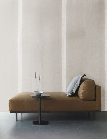 Piet Boon Styling by Karin Meyn | PIB-10 Washi Wallpaper by Piet Boon®