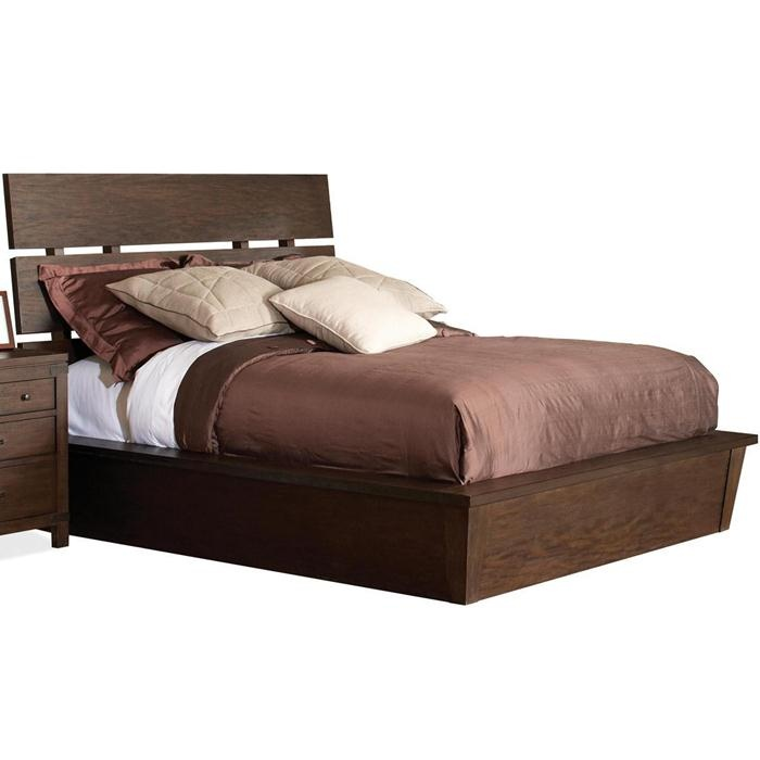 nebraska furniture mart beds 1000 ideas about king platform bed on wood 16502