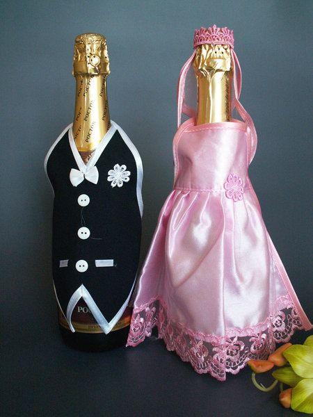 Склад фигурки для торта свадьба