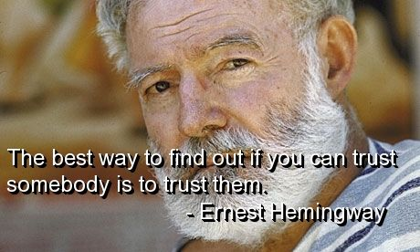 a biography of ernest hemingway an american novelist and short story writer Early years ernest miller hemingway was born the second of six children in oak park, illinois, on july 21, 1899 his mother, grace, was a religious woman with.
