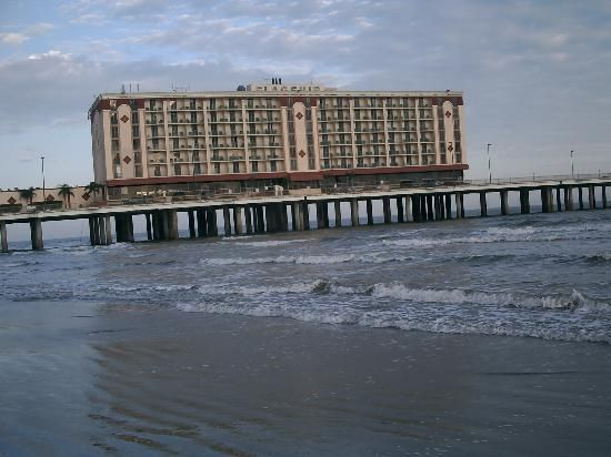 the flagship hotel galveston no longer there thanks to. Black Bedroom Furniture Sets. Home Design Ideas
