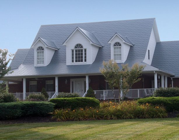 Best 12 Best Schoolhouse Square Townhomes Neptune New Jersey 400 x 300
