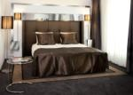 Fashion Hotel Amsterdam| Westcord Hotels