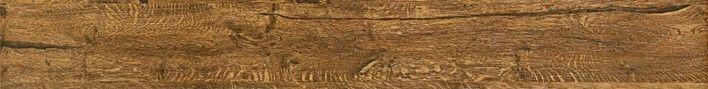 #Aparici #Couvet Walnut 29,67x119,3 cm | #Feinsteinzeug #Holzoptik #29,67x119,3 | im Angebot auf #bad39.de 128 Euro/qm | #Fliesen #Keramik #Boden #Badezimmer #Küche #Outdoor
