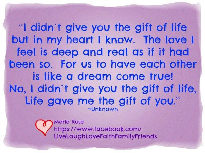 sweet valentines day poem for her - 1000 images about stepchildren on Pinterest