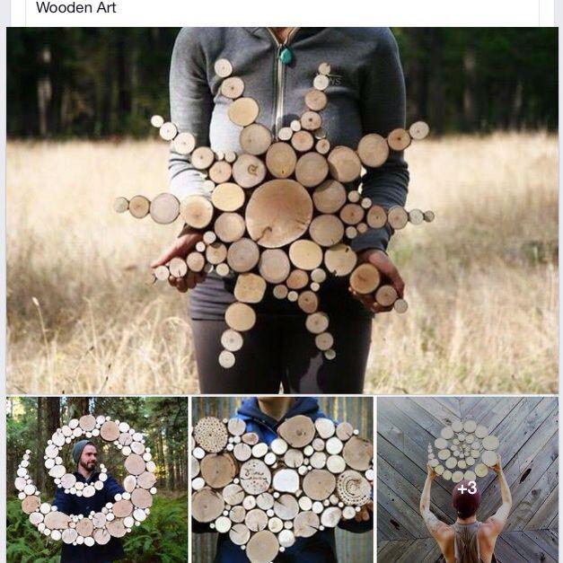 "Wood Art                                                                                                                                                <button class=""Button Module borderless hasText vaseButton"" type=""button"">       <span class=""buttonText"">                          More         </span>          </button>"