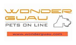Wonderguau. WonderGuau.com Tienda online de animales. Accesorios y productos para animales, perros, gatos y otras mascotas.