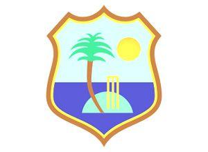 England v West Indies www.devildogs.co.uk/blog/england-v-west-indies/