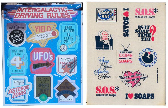 90s stickers typography 90s pinterest 80 s nostalgia and childhood