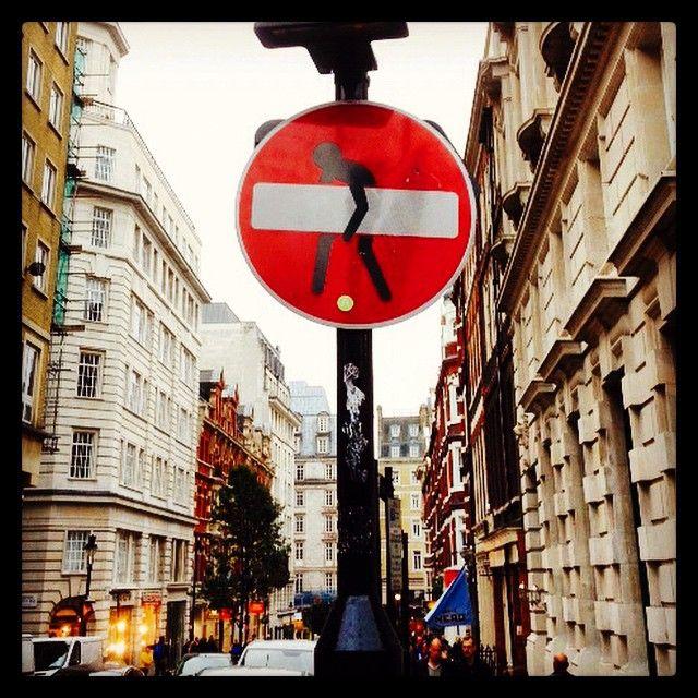 #cheeky altered #sign in #CoventGarden Get the #Kooky #London #App http://bit.ly/11XgicP #ig_London #igLondon #London_only #UK #England #English #GreatBritain #British #iPhone #quirky #odd #weird #photoftheday #photography #picoftheday #igerslondon #lovelondon #timeoutlondon #instalondon #londonslovinit #mylondon #signage #streetart #art #Padgram