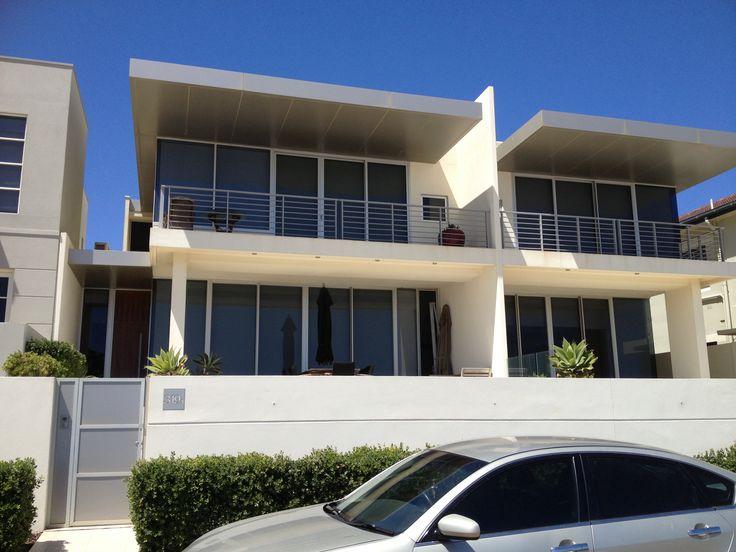 Henley Beach House - Adelaide SA Camila Bigolin