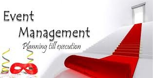 how to manage the event through event management systems.  http://eventmconnect.blogspot.in/2013/05/event-management-system.html