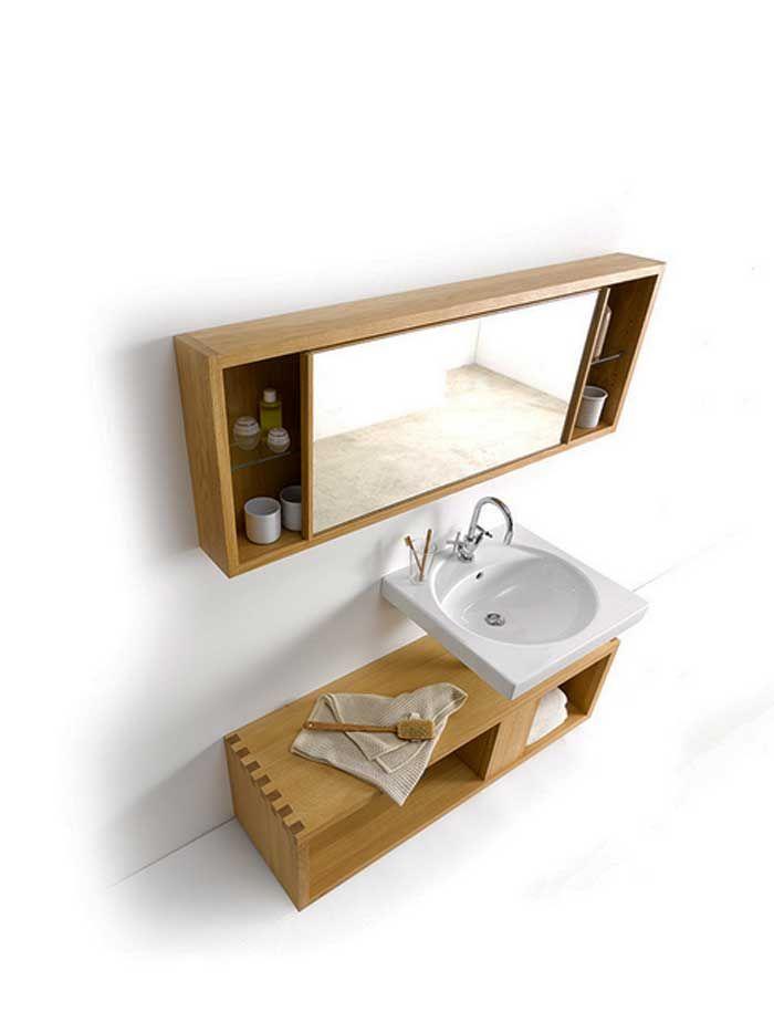 32 besten Spiegel Bilder auf Pinterest | Spiegel, Badezimmermöbel ...