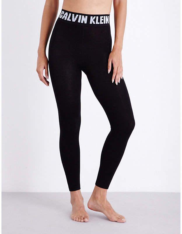 fca56b714b277 Retro leggings in 2018 | looks and style | Pinterest | Leggings ...