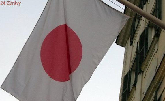 Japonsko stáhlo ambasadora v Soulu, Tokio pobouřila socha sexuální otrokyně