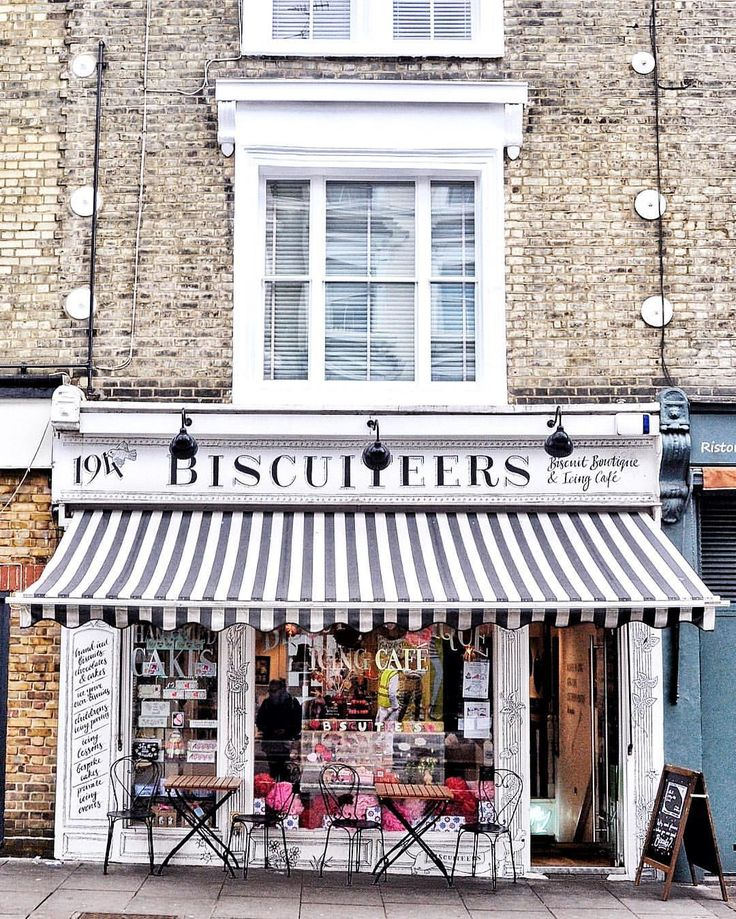 Please take me to Notting Hill  @fashionfoiegras