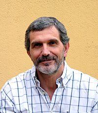 """""""Un niño es la potencialidad infinita"""", entrevista al Doctor Enrique Orschanski"""