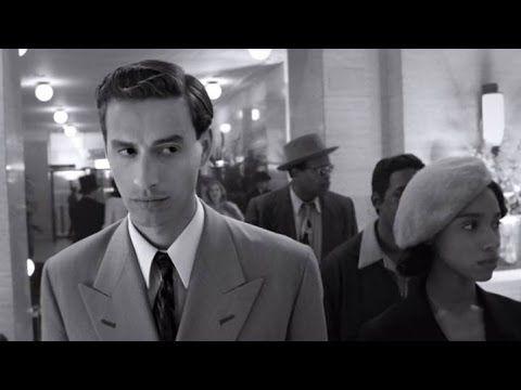 'John Hammond, Intolerant Champion' tells the story of John Hammond, an ordinary man who achieved extraordinary things. Hammond was born in turn-of-the centu...