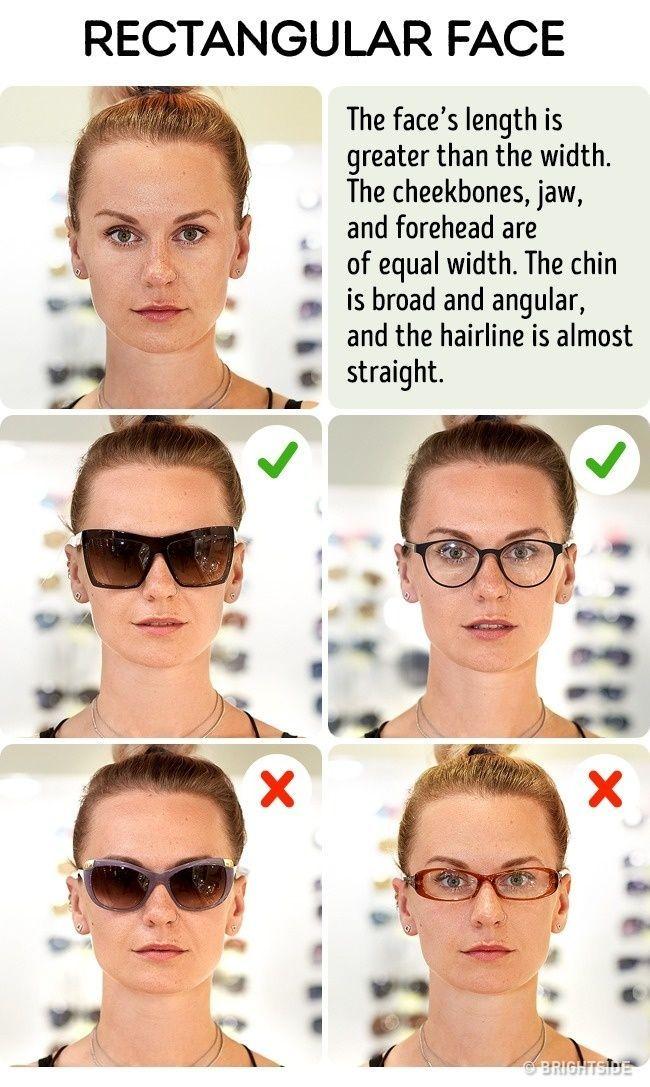 So Wahlen Sie Die Perfekte Sonnenbrille Fur Ihr Gesicht Aus Gesicht Perfekte Sonnenbrille Wahlen Gesicht Brille Gesichtsform Brille