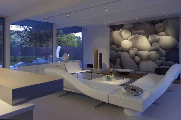 modern renovieren ideen_044655 ~ neuesten ideen für die dekoration ... - Wohnzimmer Modern Renovieren