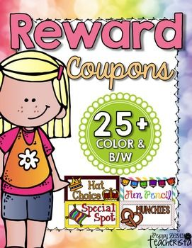Economy coupon code
