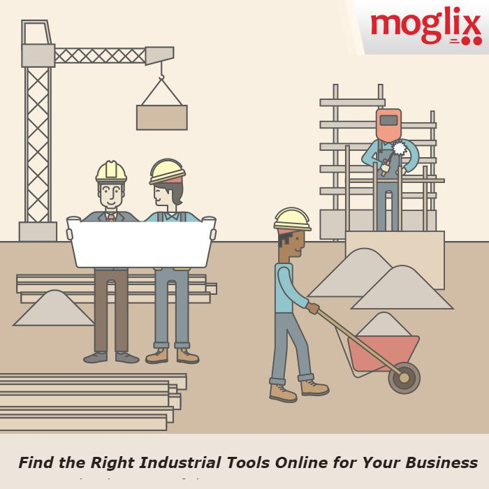 How to Find the Right Industrial Tools Online for Your Business - http://ift.tt/2mZTJ8P  buy buisness tools online Guest power tools online Social tool online tools for sale