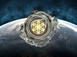 Siete i benvenuti su Asgardia, cittadini. Un'équipe internazionale di scienziati vorrebbe creare una nazione nello spazio, in orbita attorno alla Terra, avente per missione quella di proteggerci dagli asteroidi in rotta di collisione con il  #spazio #cosmo #universo