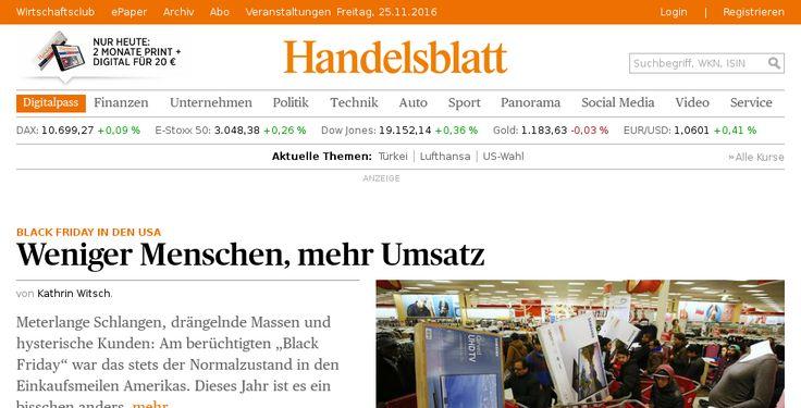 """Wie lange will Angela Merkel Kanzlerin bleiben? Der """"Stern"""" schreibt: bis ein Jahr vor Ende der nächsten Legislaturperiode. Falsch, versichert die Bundesregierung."""