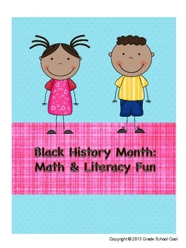 17 best images about black history month on pinterest for Black history month craft