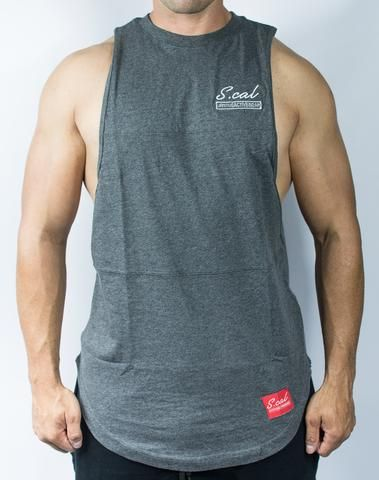 Buy Sleeveless Hoodie Online with Scalclothings. It is Sleeveless Hoodie  suppliers. A huge Collections of Sleeveless Hoodie for Men & Women are available here at affordable prices. Here, you can find quality Sleeveless Hoodie for free shipping online at 24hr for 30 days. And shop your favorite men's Sleeveless hoodies and other type of sporting or Gym clothes. Scalclothings is a textile based company, provides the stylish New gym clothes or Fitness tank top.