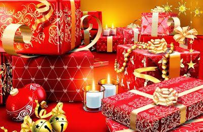 Ide Memilih Kado Ulang Tahun Natal Untuk Temen, Sahabat, Dan Pacar