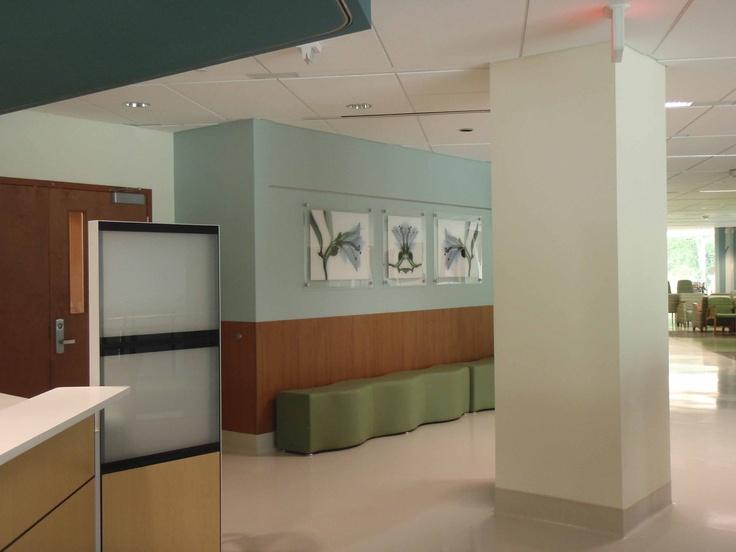 109 best Healthcare Design images on Pinterest Healthcare design