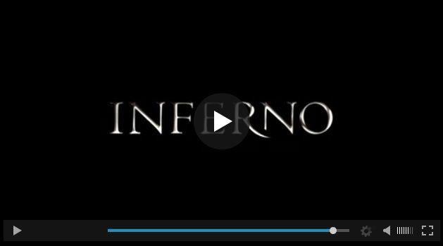 inferno dan brown ita pdf