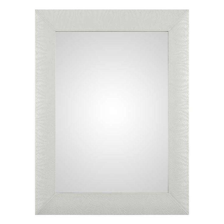 Les 74 meilleures images propos de miroirs sur pinterest for Miroir casse