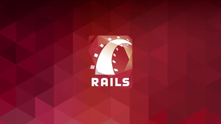 The Complete Ruby on Rails Developer Course. Course Info: Learn to make innovative web apps with Ruby on Rails and unleash your creativity. Category: Development Subcategory: Web Development. Provided by: Udemy. #education #development #webdevelopment