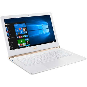nice Ordinateur portable 13 '' ACER ASPIRE S13 S5-371-55TE - Castorama Check more at http://casadecoration.com/produit/ordinateur-portable-13-acer-aspire-s13-s5-371-55te-castorama/